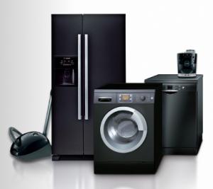 boschsiyah 300x267 Bosch Kurutma Makineleri Ekim`de %26 ÖTV+KDV İndirimli