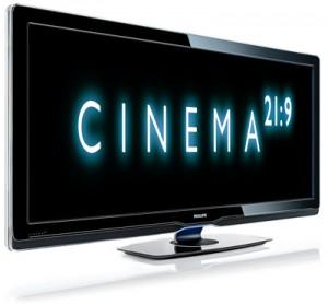 philips 21 9 cinemascope lcd tv 300x279 LCD televizyon alırken nelere dikkat etmeliyiz?