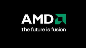 AMD Brandmark Fusion 580x325 lores 400x224 300x168 AMD İşlemcilerini Piyasaya Sürdü