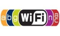 wi fi 200x120 Wi Fi hızını ikiye katlayacak