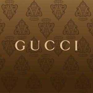 GucciLogo Gucci Marka Ayakkabılar Bizde.comda !
