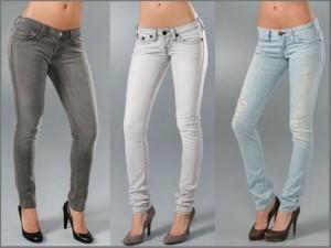 kot pantolon modelleri 300x225 Kot Pantolon Satın Alma Rehberi