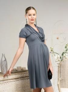 2012 hamile kıyafetleri 18 224x300 Hamile Kıyafetleri