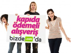 kapida odemeli alisveris bizdecom 300x227 Bizde.comda Kapıda Ödemeli Alışveriş Devri !