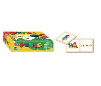 pepee kutu oyunlari iliski kurma eğitici oyuncakların özellikleri Eğitici Çocuk Oyuncakları