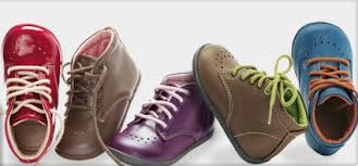 bebeğimin ilk ayakkabısı Kapıda Ödemeli Bebek Ayakkabısı