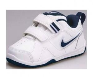 bebek çocuk ayakkabısı nasıl olmalıdır 300x255 Kapıda Ödemeli Bebek Ayakkabısı