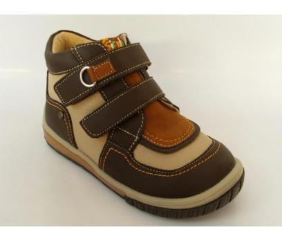 bebek için ayakkabılar Kapıda Ödemeli Bebek Ayakkabısı
