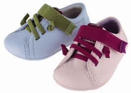 bebek spor ayakkabısı Kapıda Ödemeli Bebek Ayakkabısı