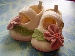 ilk adım ayakkabısı Kapıda Ödemeli Bebek Ayakkabısı