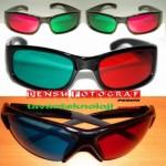 3d gözlük nasıl çalışır 150x150 3D Televizyon Gözlük Fiyatları
