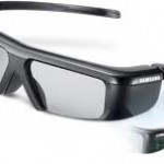 3d gözlük satış 150x150 3D Televizyon Gözlük Fiyatları
