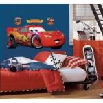 bebek odası duvar sticker 150x150 Bebek Odası Süsleri Online Satış