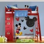 bebek odası süsleri fiyatları 150x150 Bebek Odası Süsleri Online Satış
