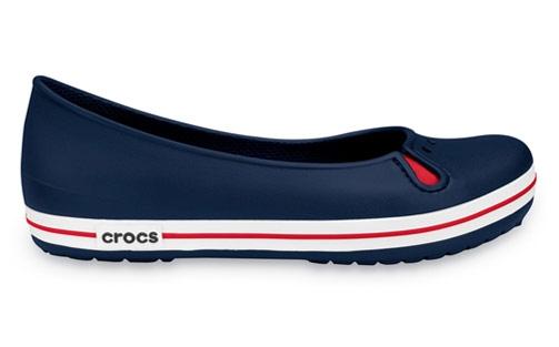 crocs terlik fiyatları Crocs Terlik Online Satış
