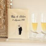 düğün defteri fiyatları 150x150 Nikah Düğün Defteri