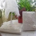 düğün defteri satın al 150x150 Nikah Düğün Defteri