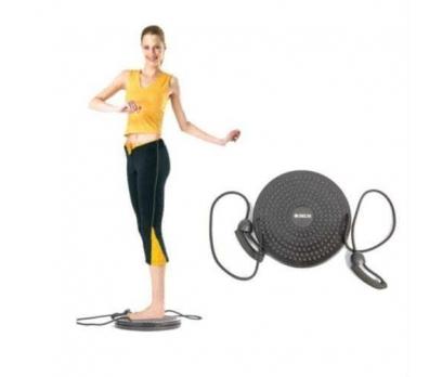Egzersiz aletleri fiyatları 150x150 egzersiz spor aletleri