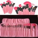 makyaj fırça seti fiyatları 150x150 Mac Makyaj Fırça Seti