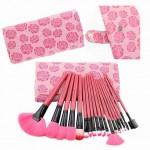 makyaj fırça seti satın al 150x150 Mac Makyaj Fırça Seti