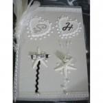 nikah defteri örneği 150x150 Nikah Düğün Defteri