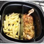 philips fritöz fiyatları 150x150 Philips Airfryer Fiyatları