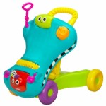 playskool ilk arabam  150x150 Playskool Bebek Oyuncakları