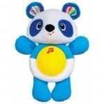 playskool ninnili uyku arkadasim panda 150x150 Playskool Bebek Oyuncakları
