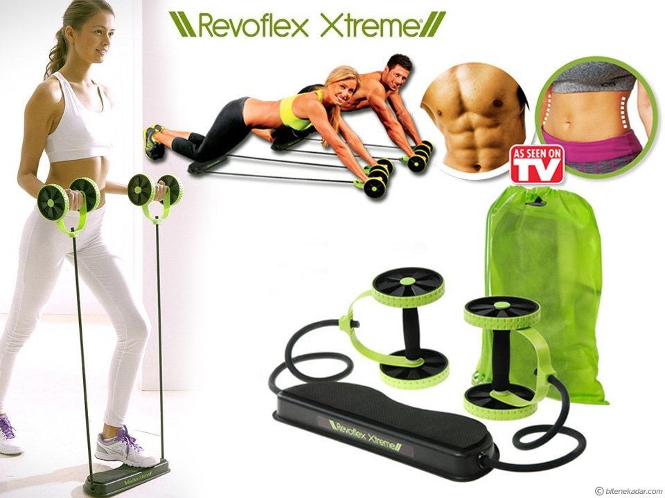 Ucuz egzersiz aletleri 150x150 egzersiz spor aletleri