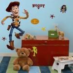walt disney dev duvar cikartmasi toy story oyuncak hikayesi 150x150 Bebek Odası Süsleri Online Satış