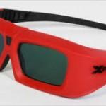 xpand 3d gözlük hepsiburada 150x150 3D Televizyon Gözlük Fiyatları