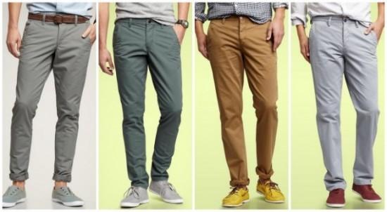 chino-erkek-pantolon-modelleri