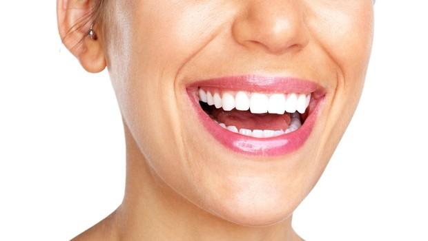dis beyazlatici urunler Diş Beyazlatıcı Ürünler