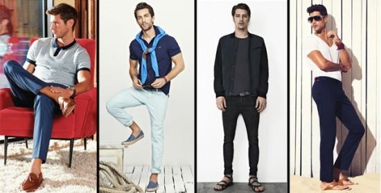 erkekler-icin-yazlik-ayakkabi-modelleri