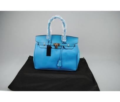 hermes canta modelleri ve fiyatlari Hermes Çanta Modelleri ve Fiyatları