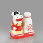 milk porselen standli tuzluk biberlik seti 150x150 Tuzluk Biberlik Takımları