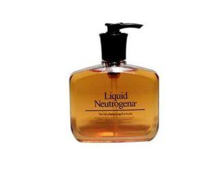 Neutrogena Parfümsüz Yüz Yıkama Jeli 236 Ml 30 TL Altı Bakım Önerileri