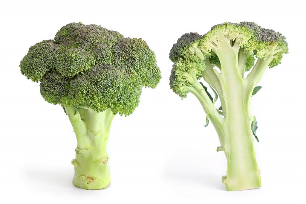 brokolinin faydalari 1024x682 Sağlığınıza İyi Gelecek 5 Besin