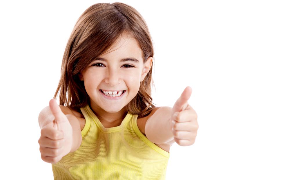 cocugunuzla etkili iletisim 2 Çocuğunuzla Etkili İletişim Kurmanın 5 Yolu