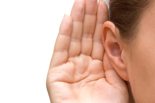 cocugunuzla etkili iletisim 3 Çocuğunuzla Etkili İletişim Kurmanın 5 Yolu