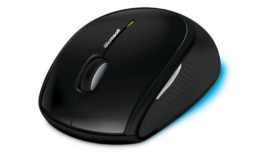 microsoft-wireless-mouse-ozellikleri