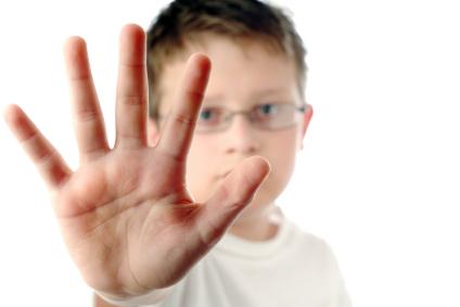 onu ancocukla etkili iletisim 1 Çocuğunuzla Etkili İletişim Kurmanın 5 Yolu