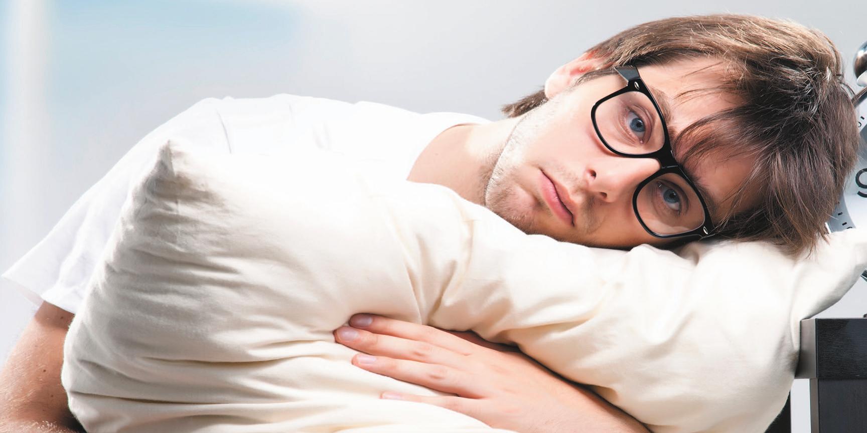 sabah yorgunlugu nedeni nedir Sabah Yorgunluğu Çekiyorsanız Bunlara Dikkat Edin