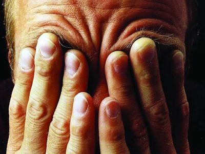 sabah yorgunlugunun nedenleri Sabah Yorgunluğu Çekiyorsanız Bunlara Dikkat Edin
