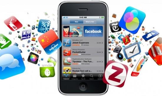 faydali-mobil-uygulamalar