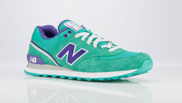 new balance 0 Geçmişe Yöneliş Retro Ayakkabılar