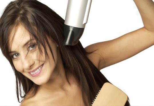 sac bakimi Saç Bakımı Yapmanın Püf Noktaları
