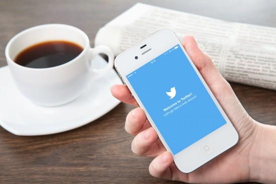 Kullanıcının mobil uygulama kullanım deneyimini arttıran bir