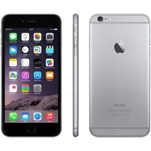 mb160180 4430202 r1 300x300 İphone 6 Plusda İndirim Günleri!