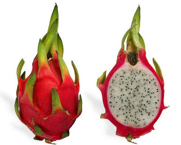 pitaya meyvesi1 Yorgunlukla Başa Çıkma Yöntemleri